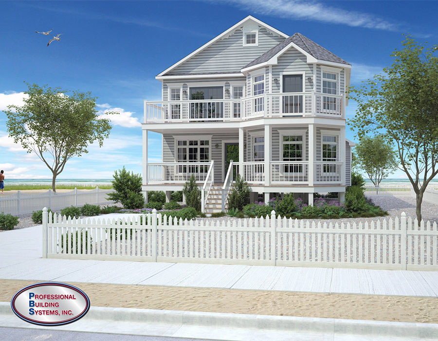 Seaside Selection in Manchester, NH | Value Homes of New England