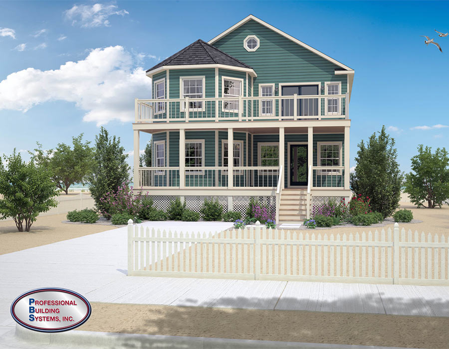 Seaside Selection in Manchester, NH   Value Homes of New England